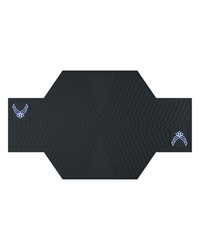Air Force Motorcycle Mat 82.5 L x 42 W by