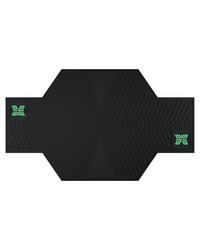 Marshall Motorcycle Mat 82.5 L x 42 W by