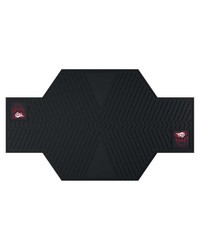Montana Motorcycle Mat 82.5 L x 42 W by