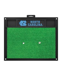 UNC Chapel Hill  Golf Hitting Mat 20 x 17 by