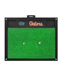 Florida Golf Hitting Mat 20 x 17 by