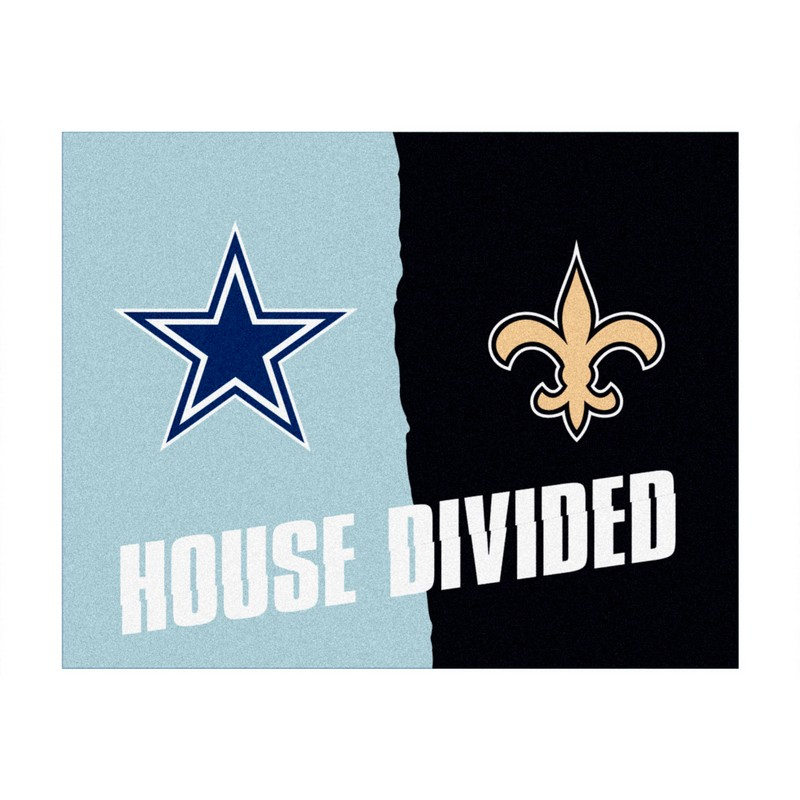 e06328fc House Divided Rugs - Area Rug Ideas
