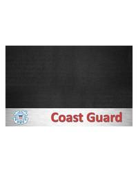 Coast Guard Grill Mat 26x42 by