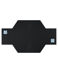 Coast Guard Motorcycle Mat 82.5 L x 42 W by