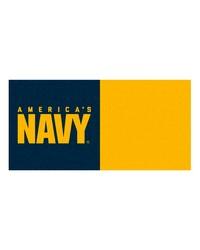 Navy Carpet Tiles 18x18 by
