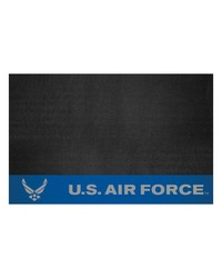 Air Force Grill Mat 26x42 by