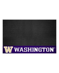 Washington Grill Mat 26x42 by