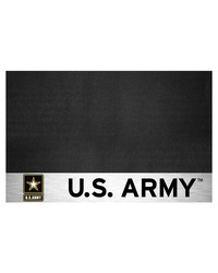 Army Grill Mat 26x42 by