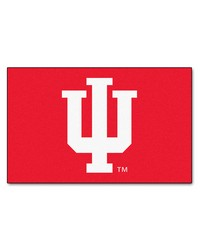 Indiana UltiMat 60x96 by