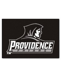 Providence College Friars Starter Rug by
