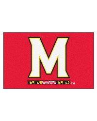 Maryland UltiMat 60x96 by