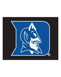Duke AllStar Mat 34x45 by