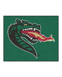 UAB Tailgater Rug 60x72 by