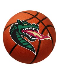 UAB Basketball Mat 26 diameter  by