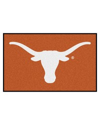 Texas UltiMat 60x96 by