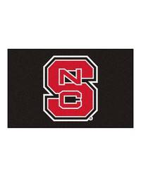 NC State UltiMat 60x96 by