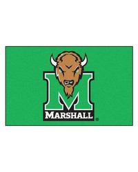 Marshall UltiMat 60x96 by