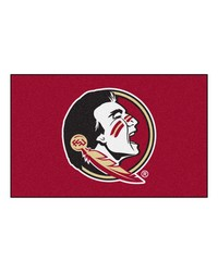 Florida State UltiMat 60x96 by
