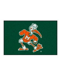 Miami Starter Rug 20x30 by