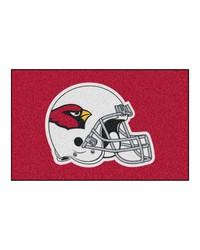 NFL Arizona Cardinals UltiMat 60x96 by