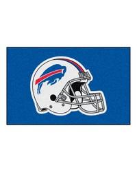 NFL Buffalo Bills UltiMat 60x96 by