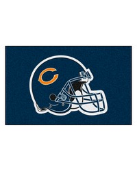 NFL Chicago Bears UltiMat 60x96 by
