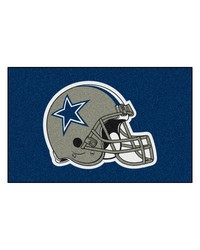 NFL Dallas Cowboys UltiMat 60x96 by