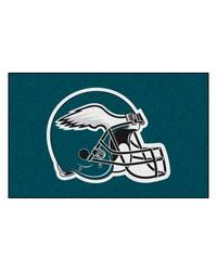 NFL Philadelphia Eagles UltiMat 60x96 by