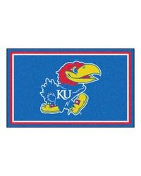 Kansas Rug 4x6 46x72 by