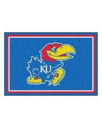 Kansas Rug 5x8 60x92 by