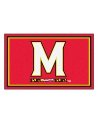 Maryland Rug 4x6 46x72 by