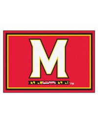 Maryland Rug 5x8 60x92 by