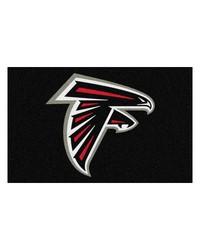 NFL Atlanta Falcons UltiMat 60x96 by