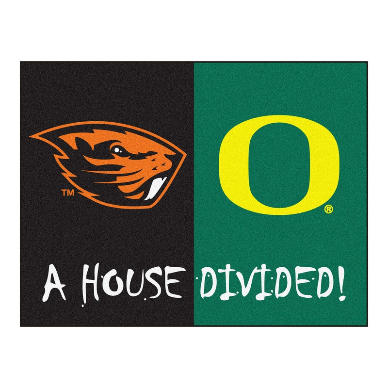 House Divided Rugs Rugs Ideas