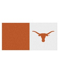 Texas Carpet Tiles 18x18 tiles by