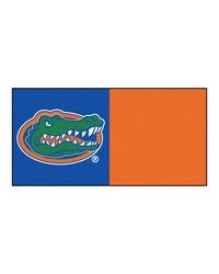 Florida Carpet Tiles 18x18 tiles by