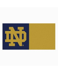 Notre Dame Carpet Tiles 18x18 tiles by