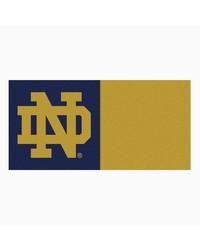 Notre Dame Carpet Tiles 18x18 tiles by