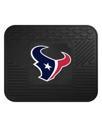 NFL Houston Texans Utility Mat by
