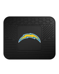 NFL San Diego Chargers Utility Mat by