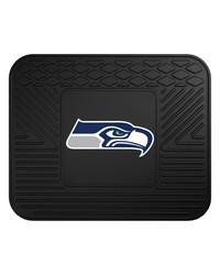 NFL Seattle Seahawks Utility Mat by
