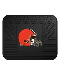 NFL Cleveland Browns Utility Mat by