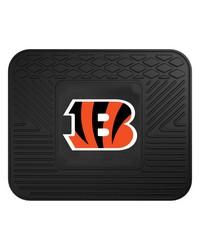 NFL Cincinnati Bengals Utility Mat by