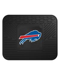 NFL Buffalo Bills Utility Mat by