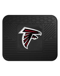 NFL Atlanta Falcons Utility Mat by