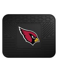 NFL Arizona Cardinals Utility Mat by