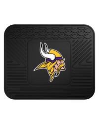 NFL Minnesota Vikings Utility Mat by