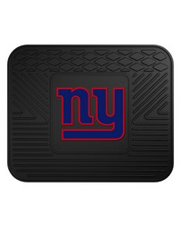 NFL New York Giants Utility Mat by