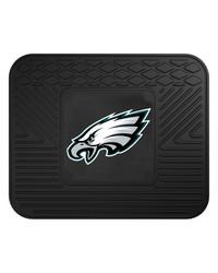 NFL Philadelphia Eagles Utility Mat by