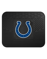 NFL Indianapolis Colts Utility Mat by